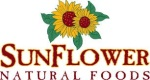 Sunflower Natural Foods
