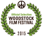 2015_laurels_official_selection_Page_1