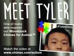 Meet Tyler